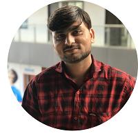 Alpesh Prajapati - eCommerce Expert